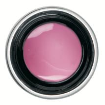 Brisa Építő UV zselé Pure Pink – átlátszó 14g