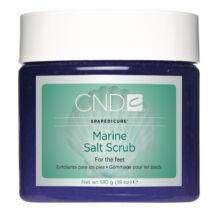 Marine Salt Scrub - radír