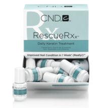RescueRXx™ Display 40 db x 3.7 ml