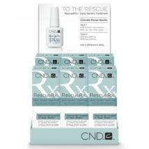 RescueRXx™ 6 db x 15 ml