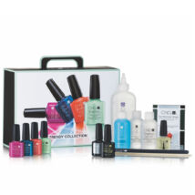 CND Shellac Pack – Trendy