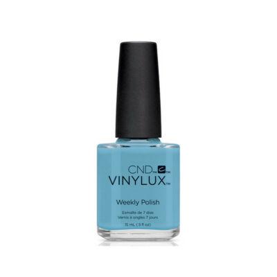 CND Vinylux Azure Wish #102