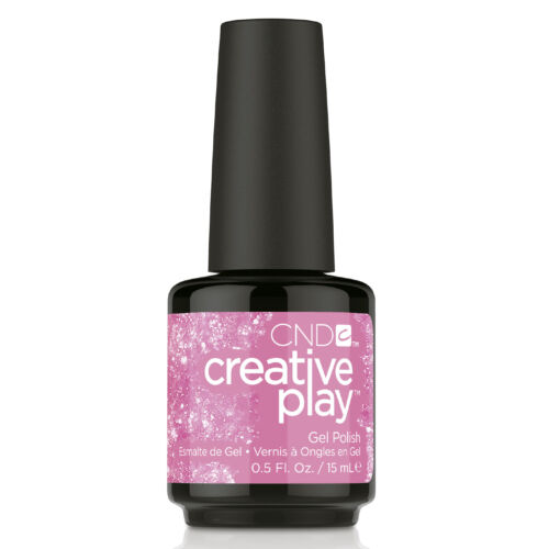 Creative Play Gel Polish #473 Lmao 15 ml