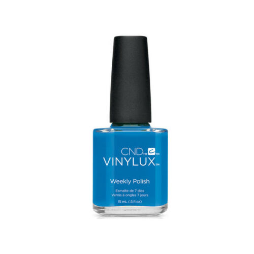 CND Vinylux Reflecting Pool #192