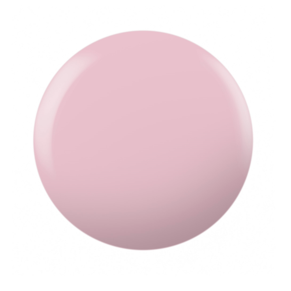 Brisa Építő UV zselé Cool Pink – fedő 14g