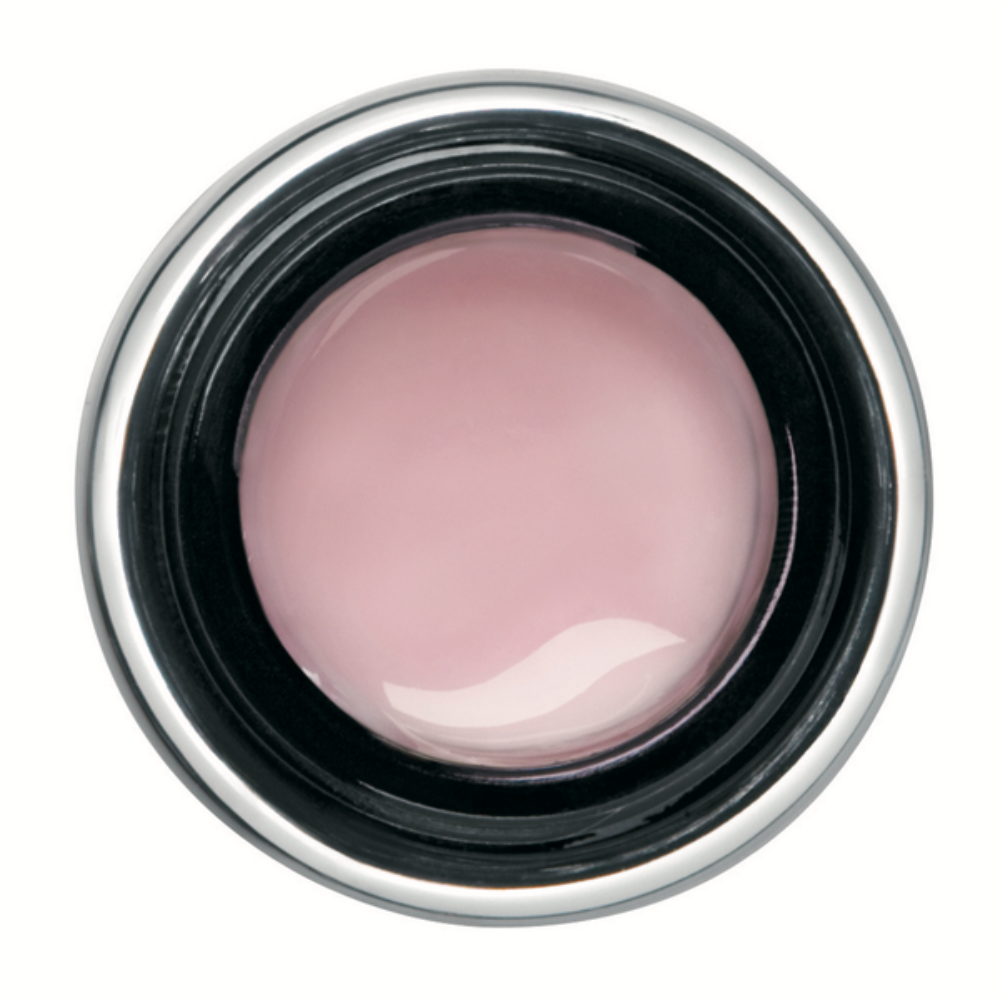 Brisa Építő UV zselé Warm Pink – fedő 42g