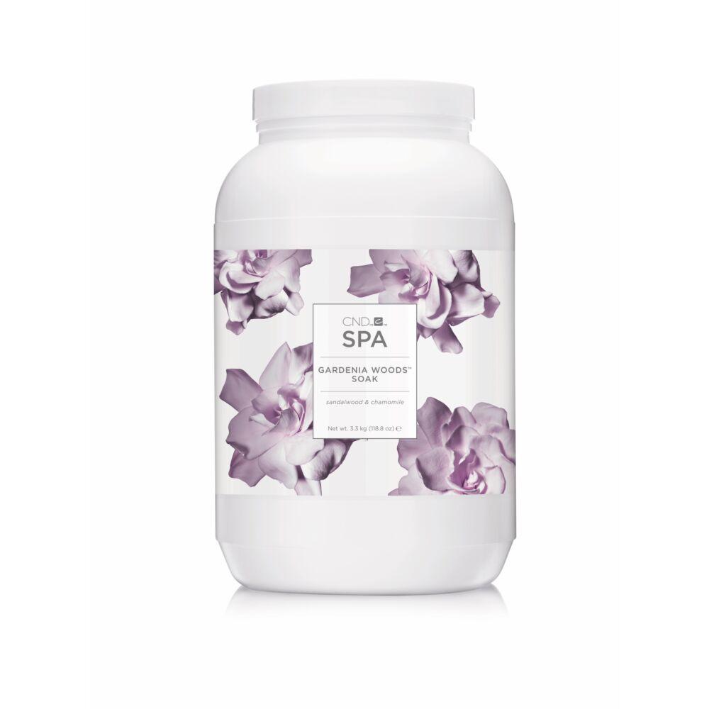 cnd-spa-gardenia-woods