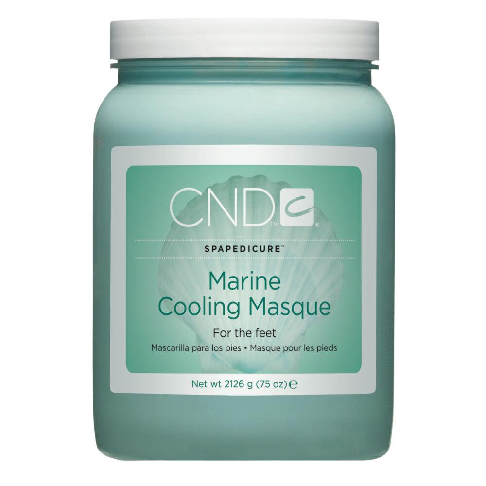 Marine Cooling Masque - hűsítő maszk  2126 g