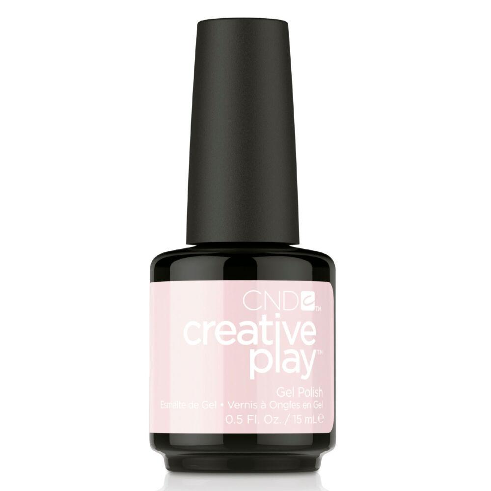 Creative Play Gel Polish #491 Candycade 15 ml
