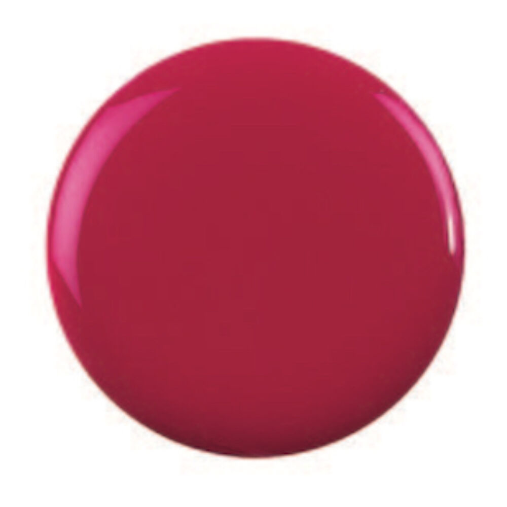 Creative Play - Fuchsia Fling #500
