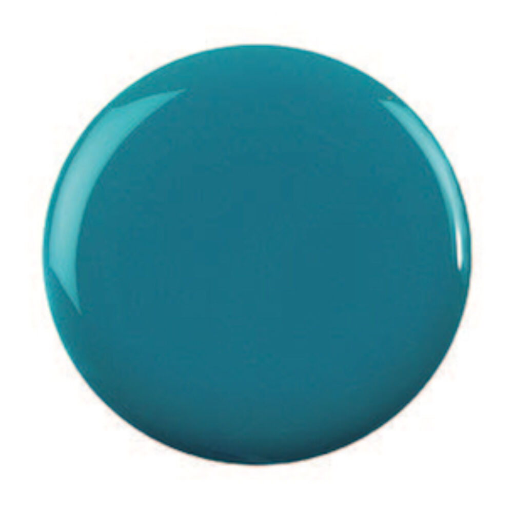 Creative Play - Teal the wee hours #503