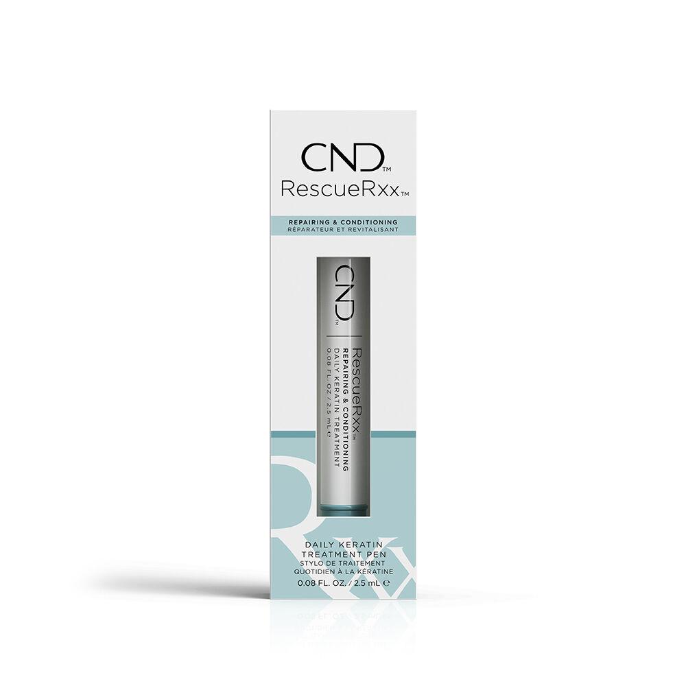 CND Essentials Care Pen - RescueRXx
