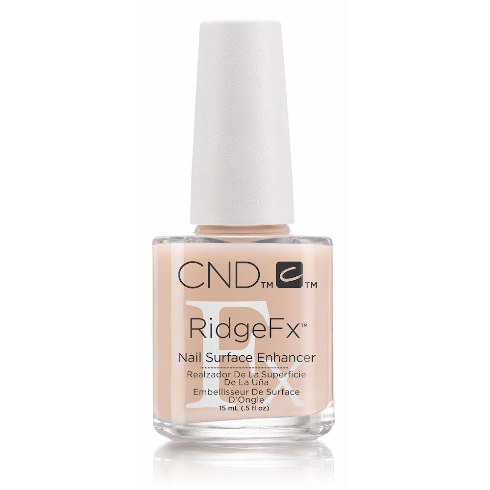 RidgeFX™ körömfelület javító és kiegyenlítő
