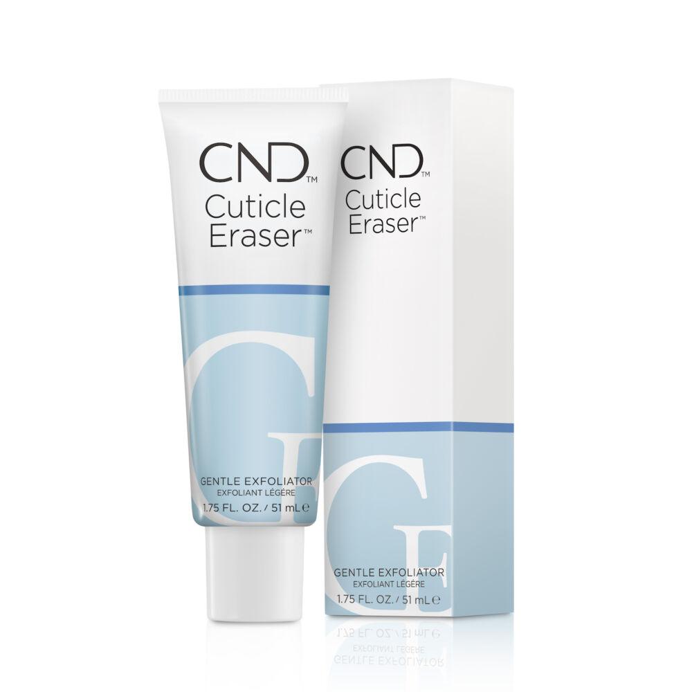 Cuticle Eraser™ 50ml kutikula ápoló