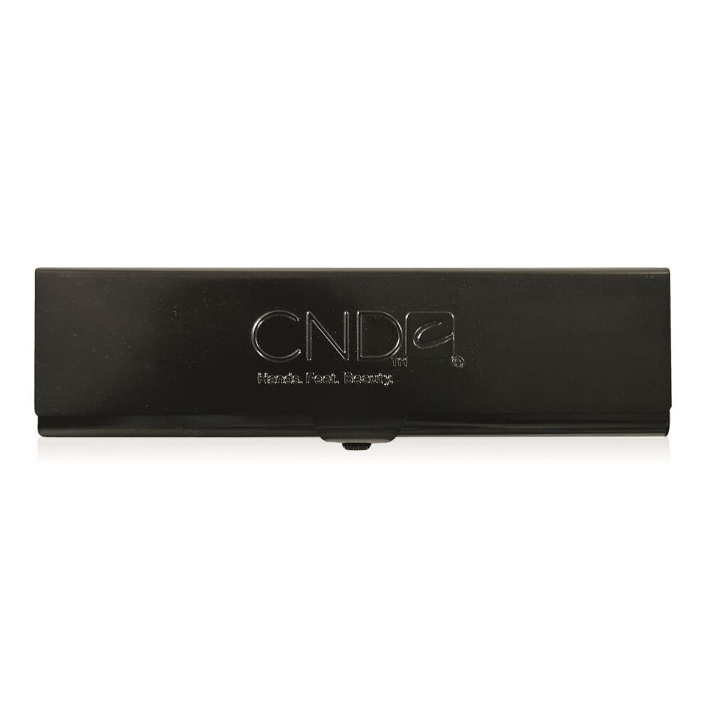 CND Pro Series Alumínium ecset tok