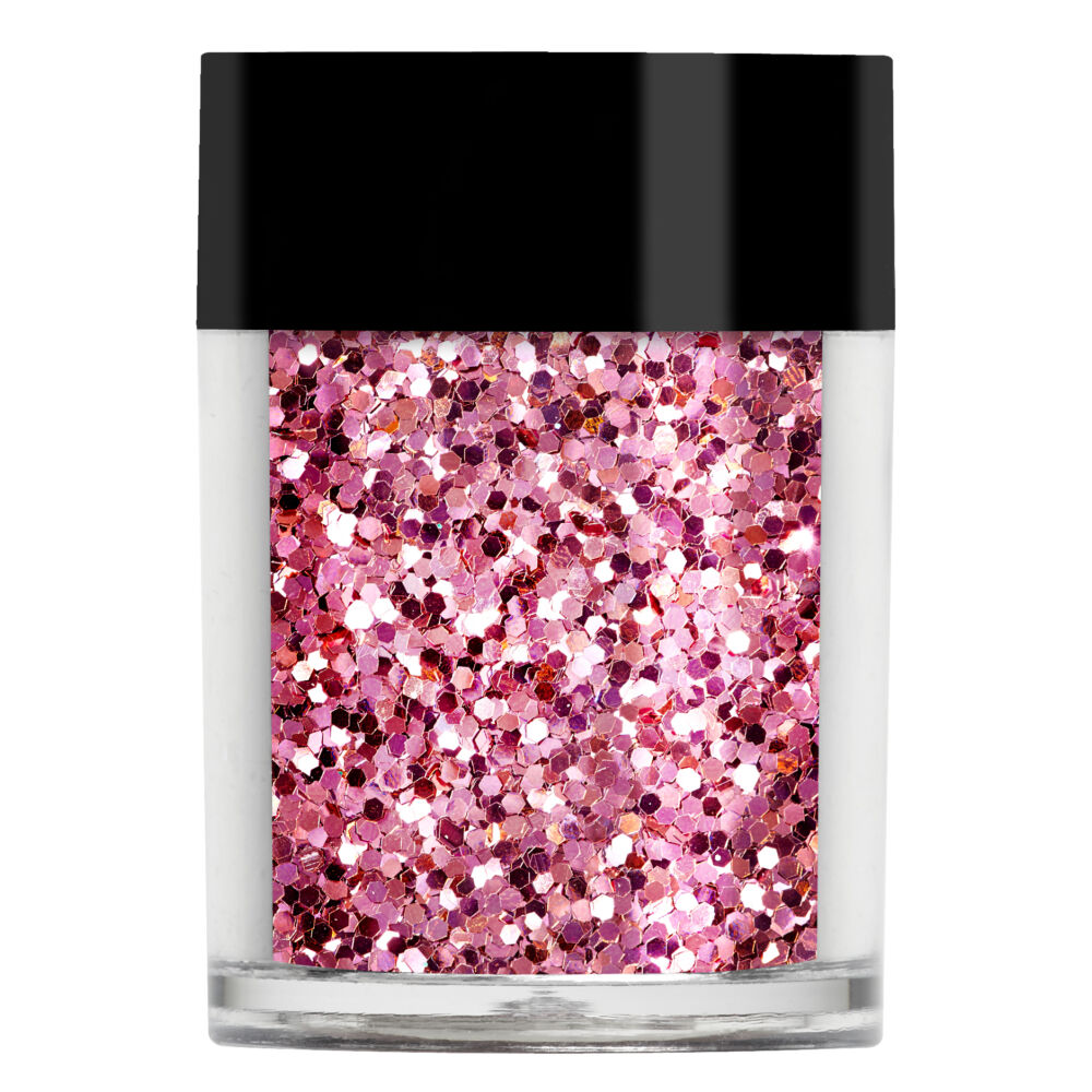 Lecenté Sakura Chunky Glitter