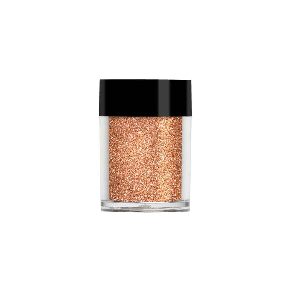 Lecenté Acorn Bio Glitter