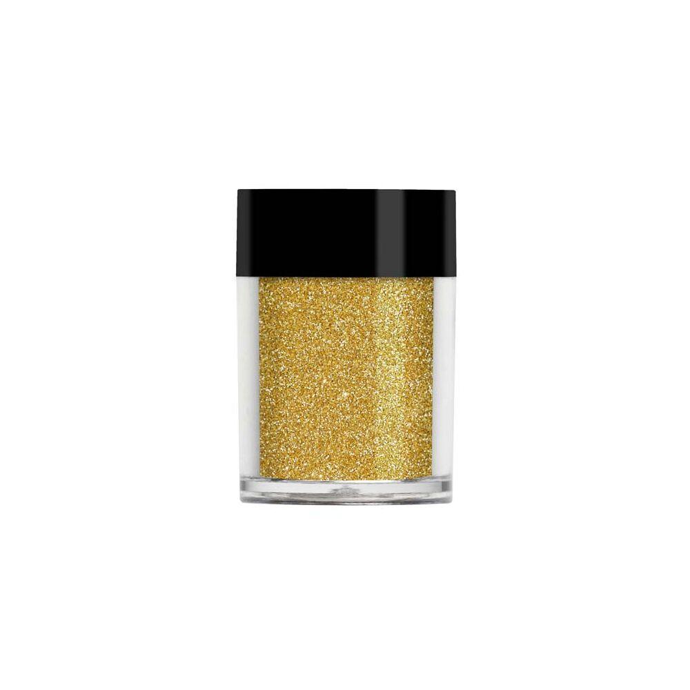 Lecenté Sunshine Bio Glitter