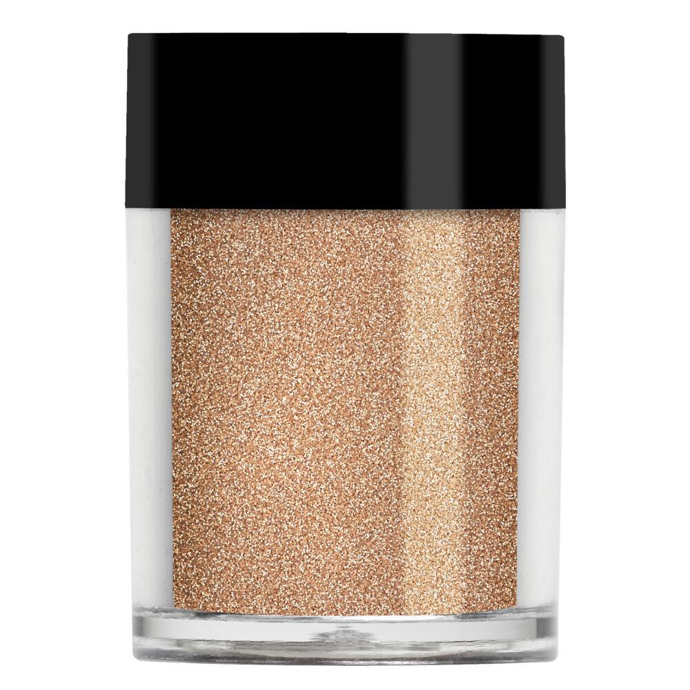 Lecenté Maple Micro Fine Glitter