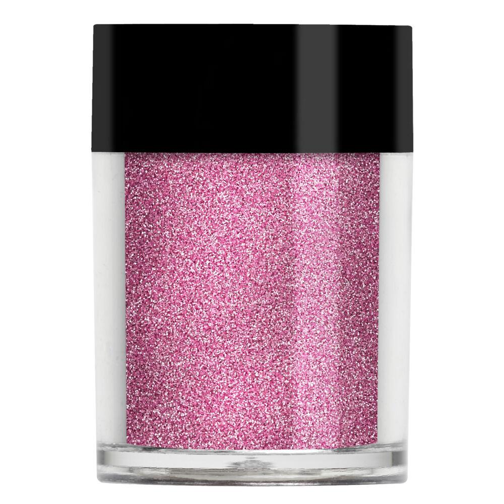Lecenté Petal Micro Fine Glitter