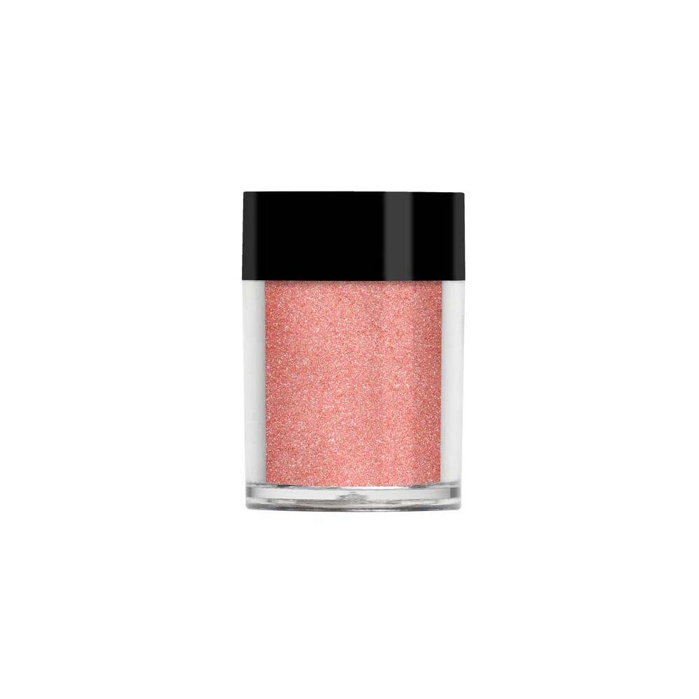 Lecenté Pearl Pink Nail Shadow