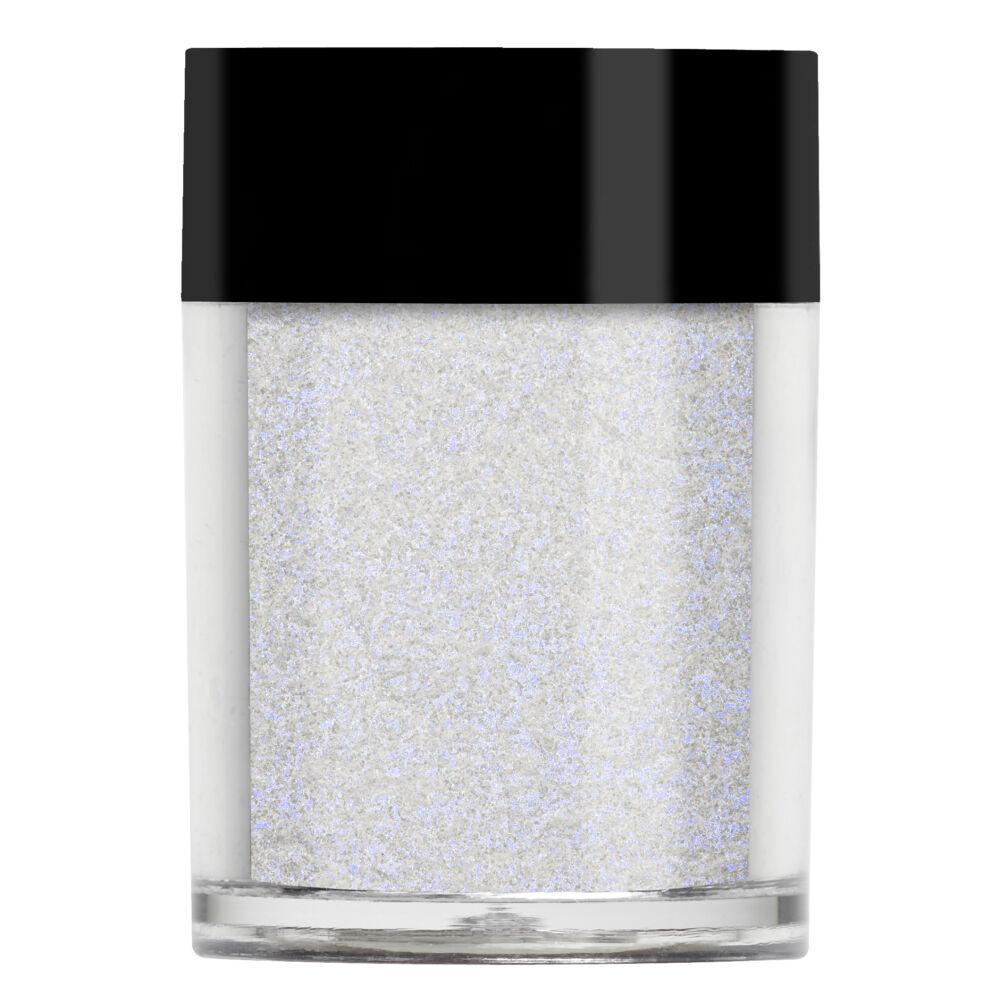 Lecenté Blue Diamond Stardust Glitter