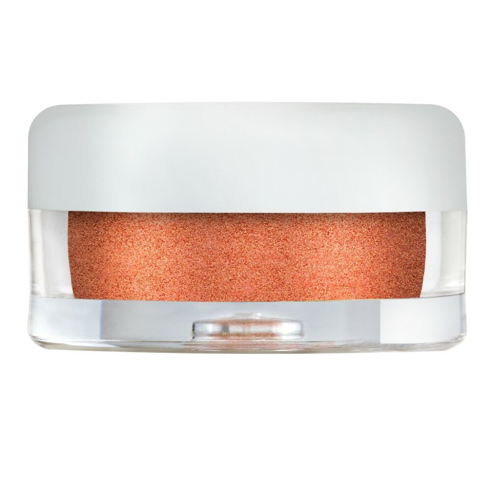 Lecenté Copper Chrome Powder