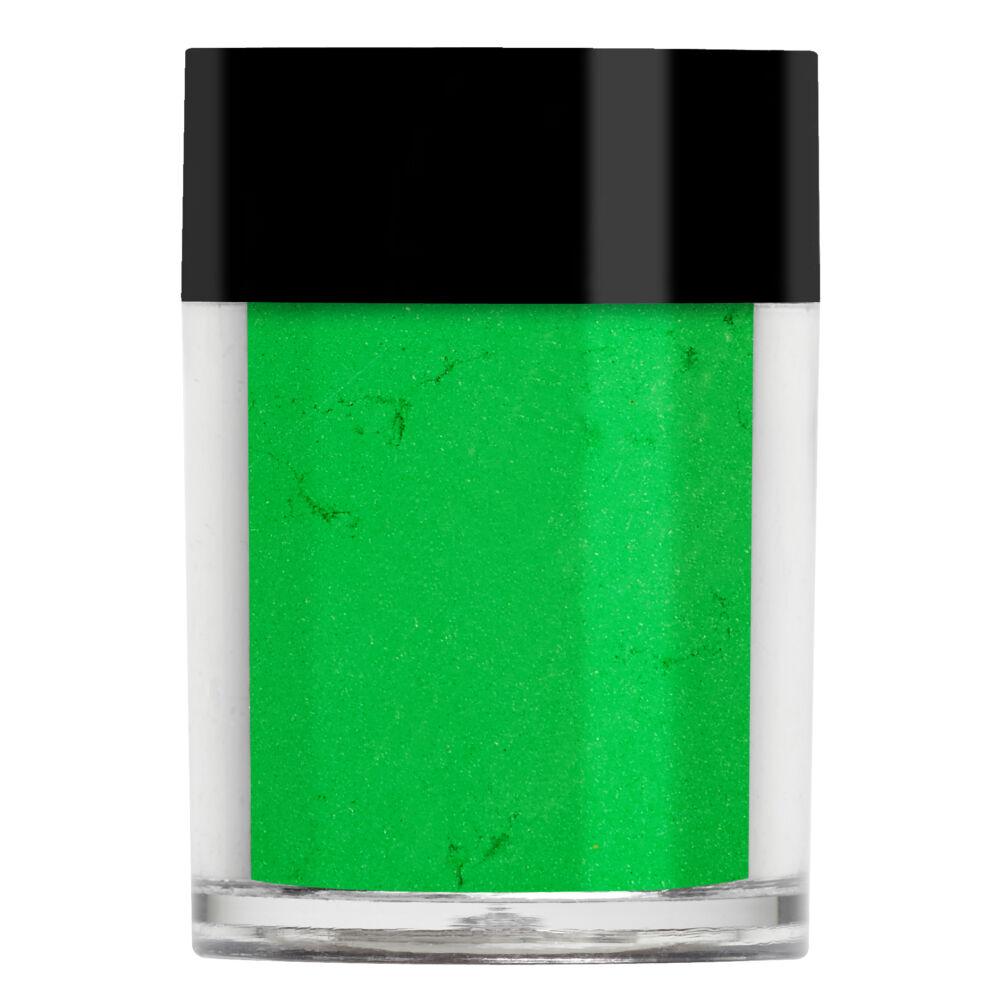 Lecenté Hi Viz Neon Effect Pigment
