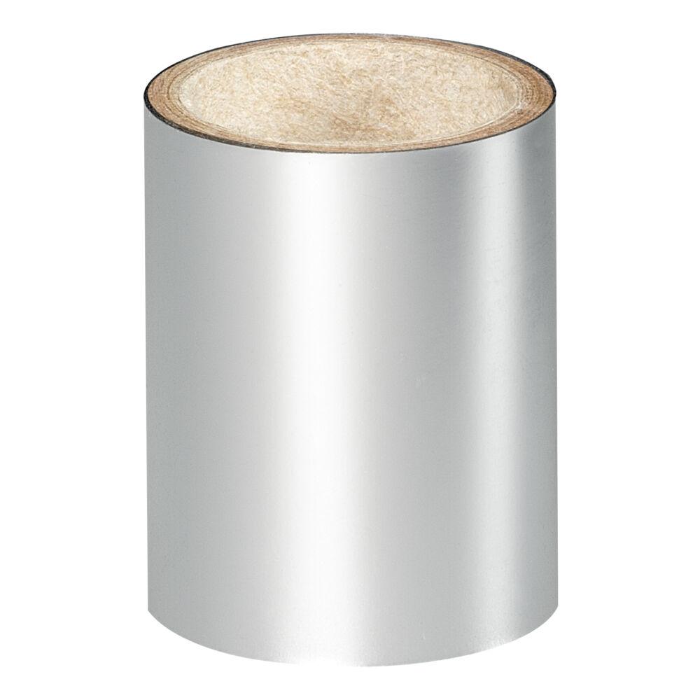 Lecenté Bright Silver Fólia