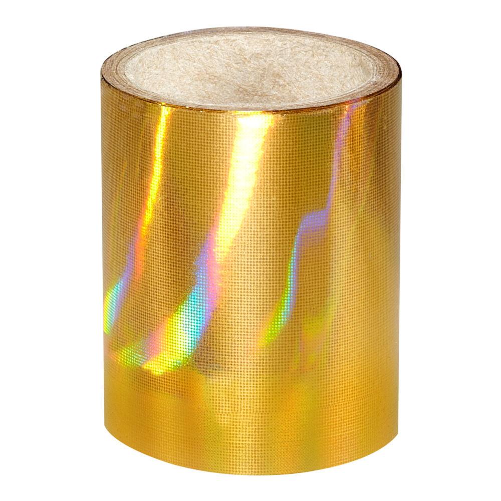 Lecenté Pure Gold Fólia
