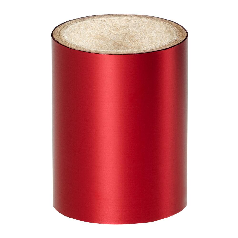 Lecenté Red Fólia