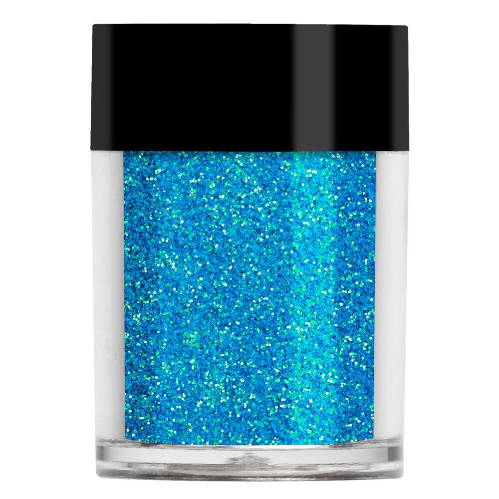 Lecenté Ocean Iridescent Glitter