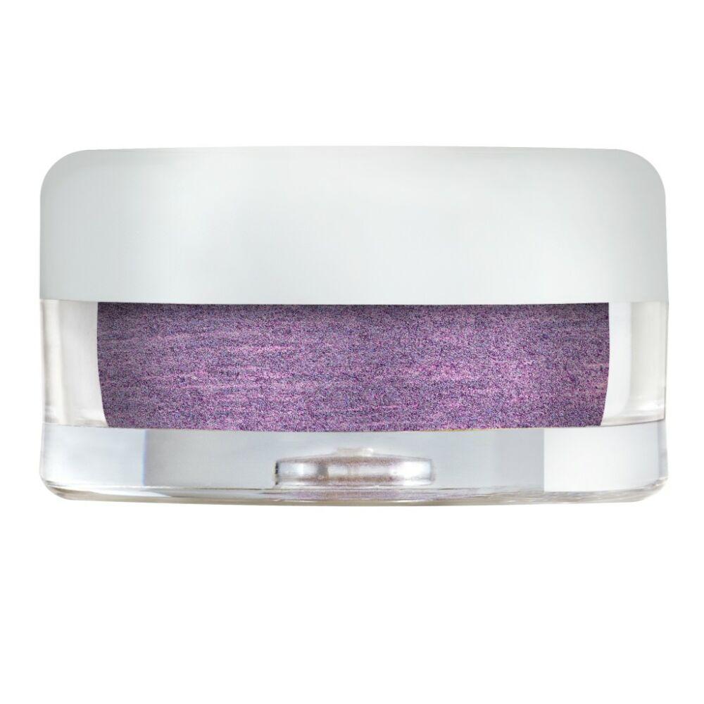 Lecenté Purple Chameleon Chrome Powder