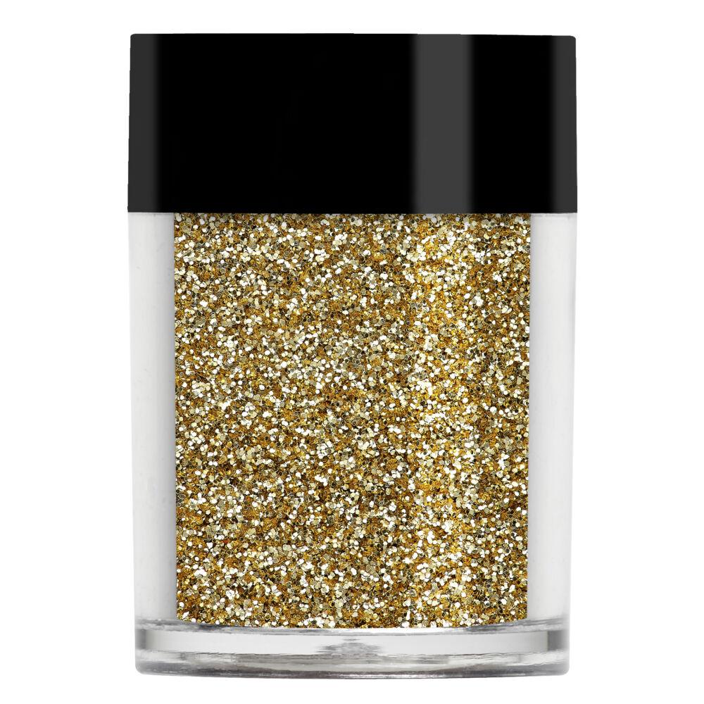 Lecenté Sand Ultra Fine Glitter
