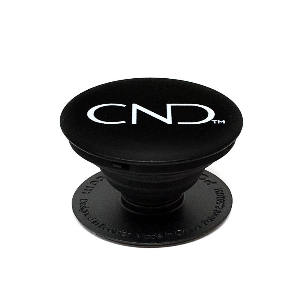 CND logós Pop Socket telefontartó