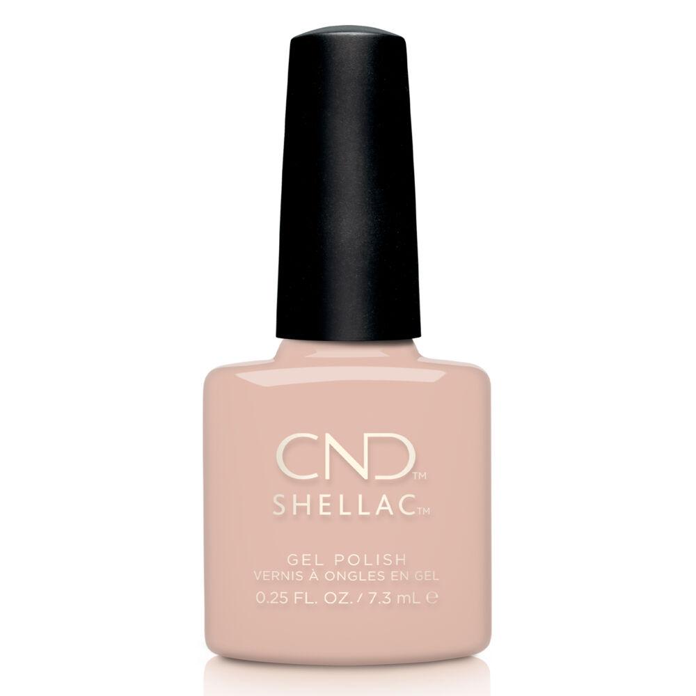 CND Shellac Gala Girl #359
