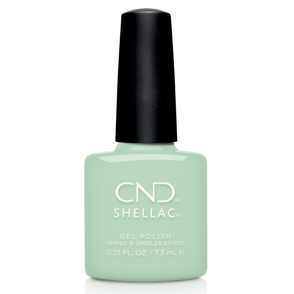 CND SHELLAC Magical Topiary #351 - LIMITÁLT