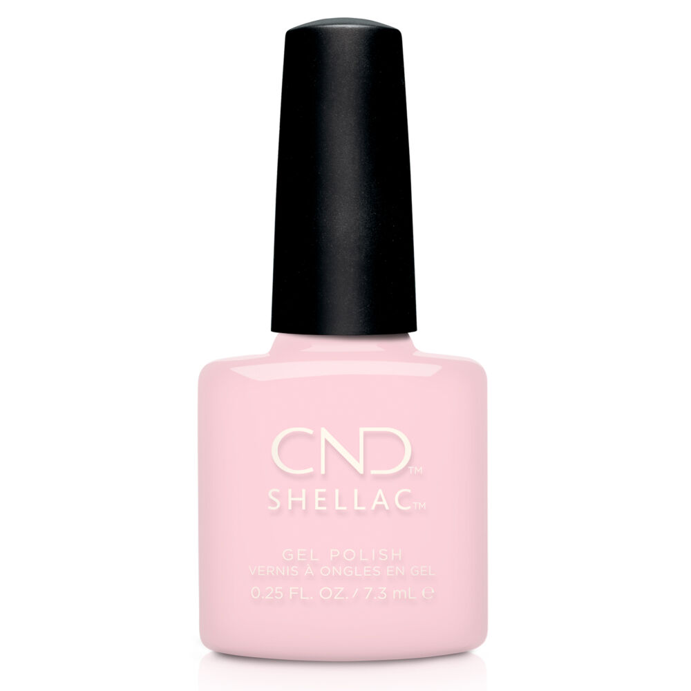 CND Shellac Aurora