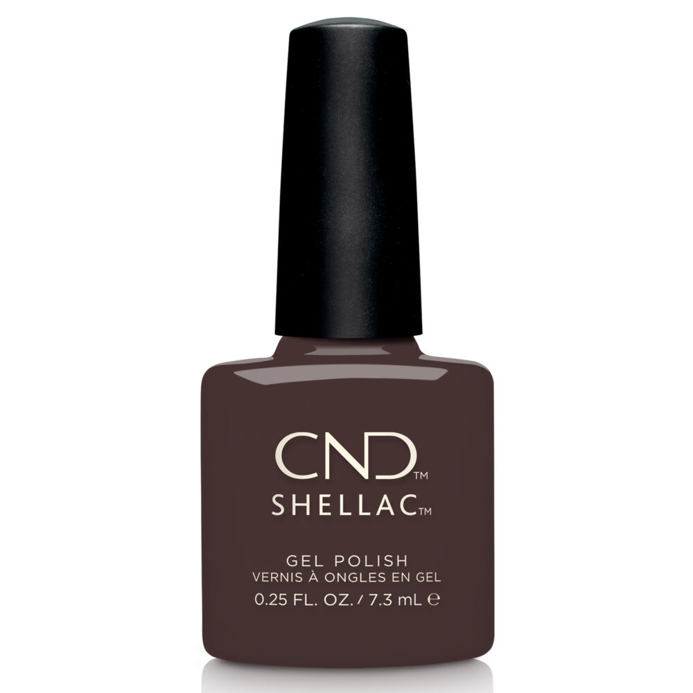 CND Shellac Phantom