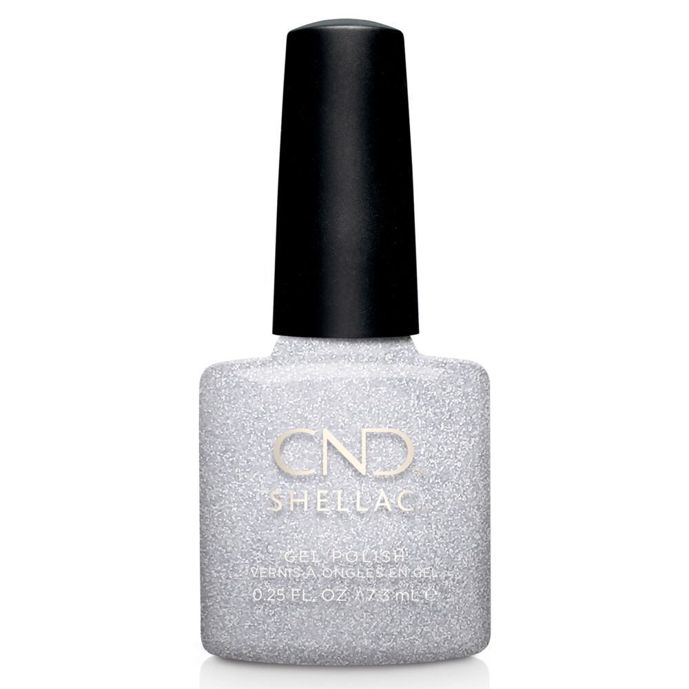 CND Shellac After Hours #291