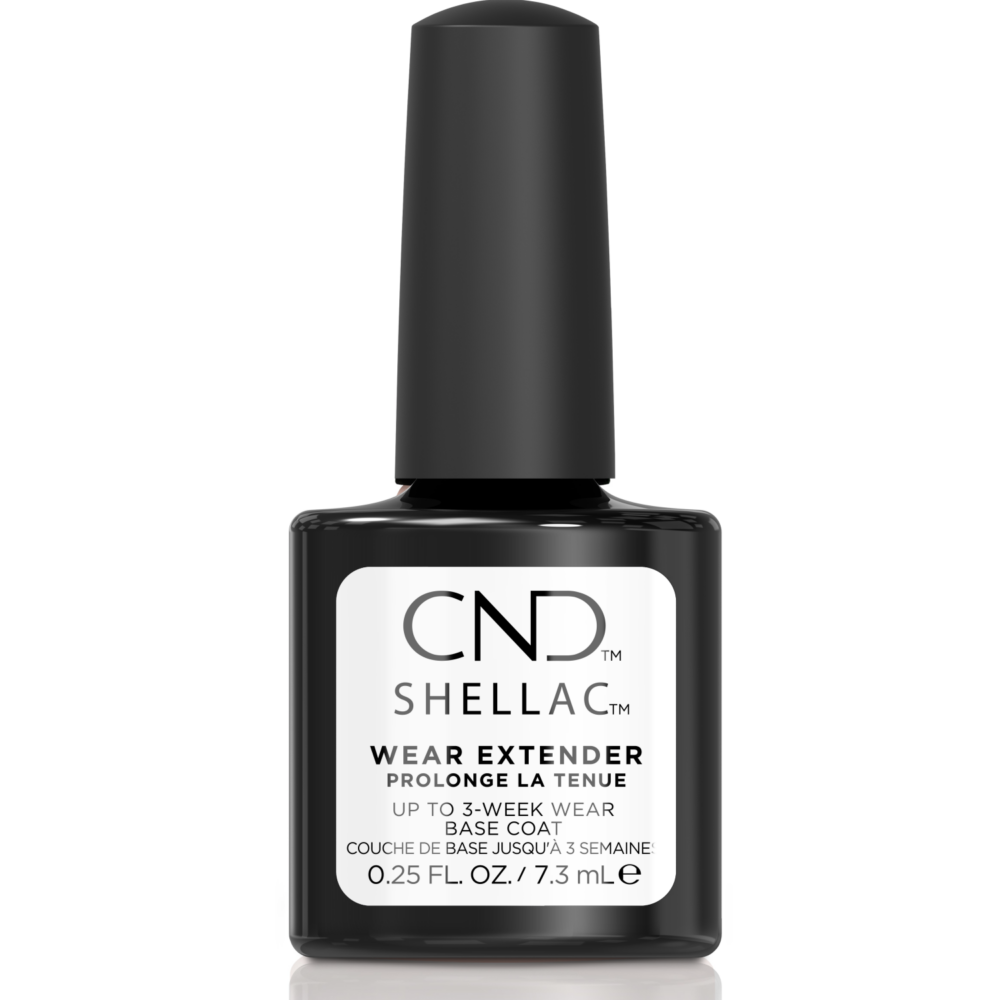 CND Shellac Wear Extender Base Coat 7,3 ml
