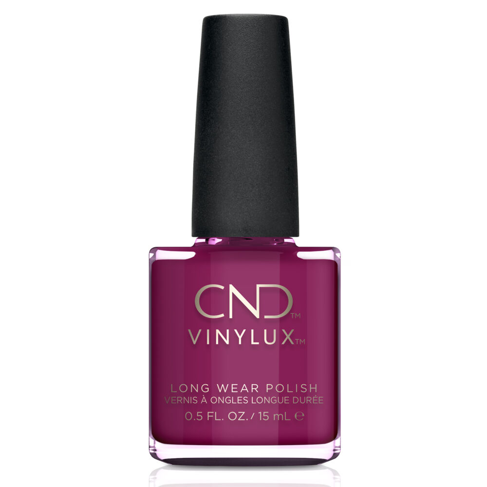 cnd-vinylux-berryboudoir