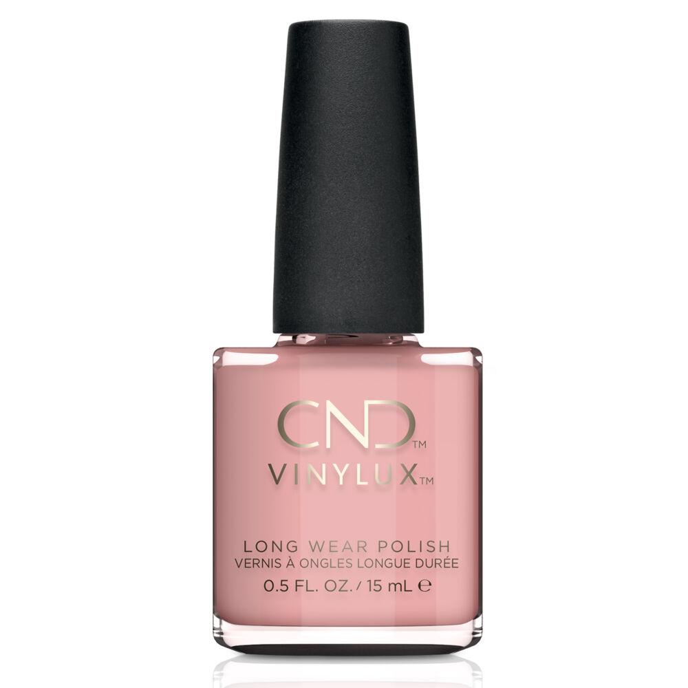 CND Vinylux tartós körömlakk Pink Pursuit #215