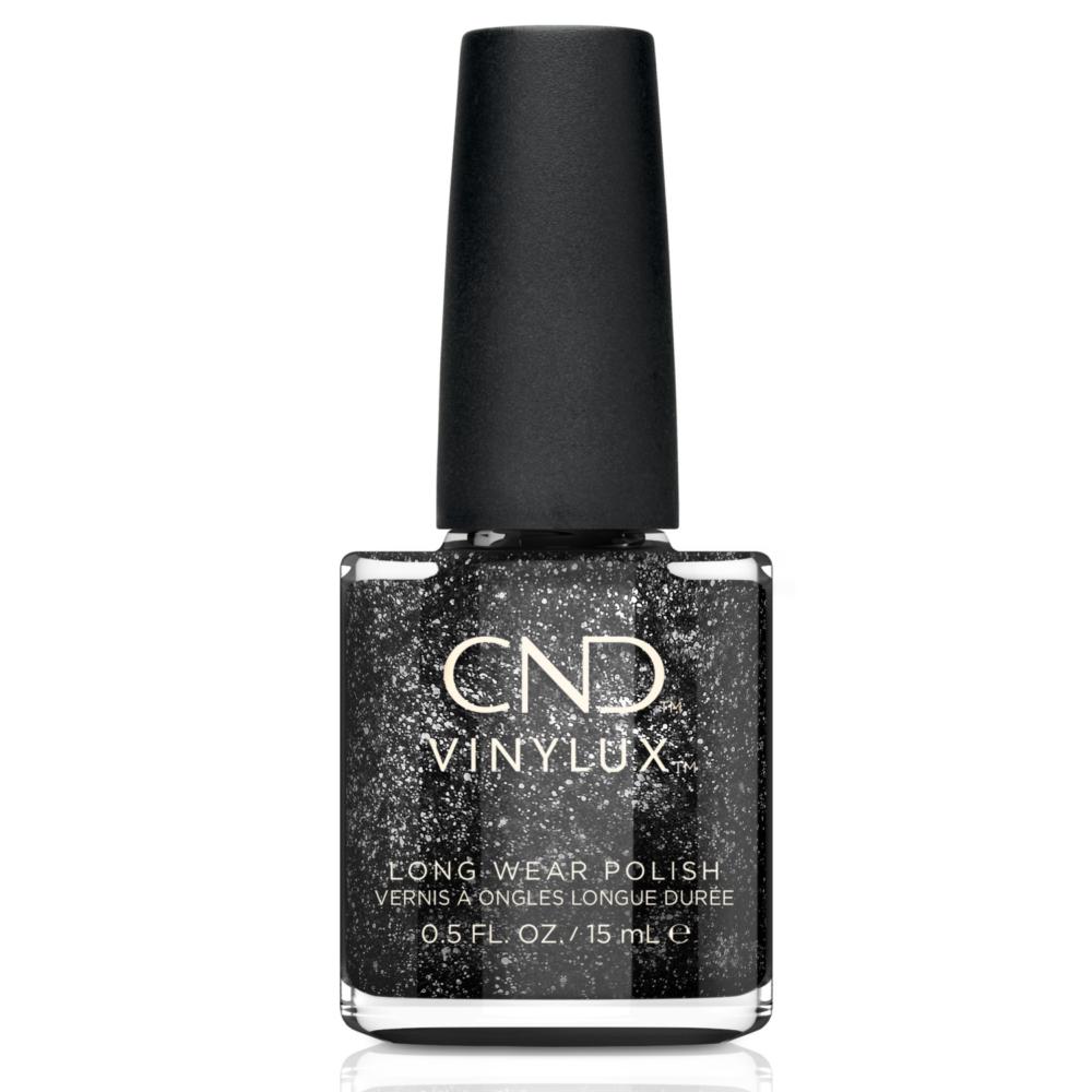 CND Vinylux tartós körömlakk Dark Diamonds #230