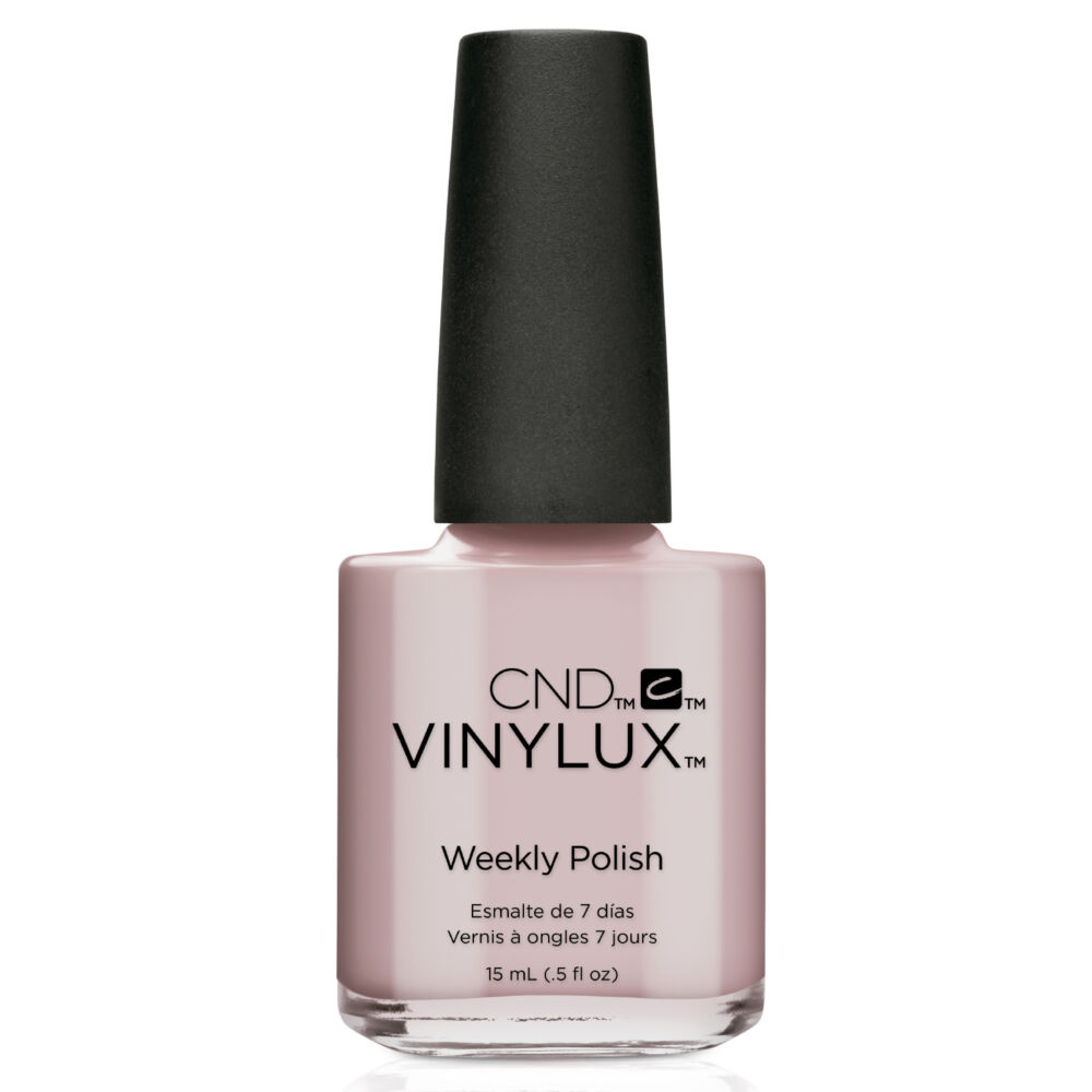 CND Vinylux Unearthed #270