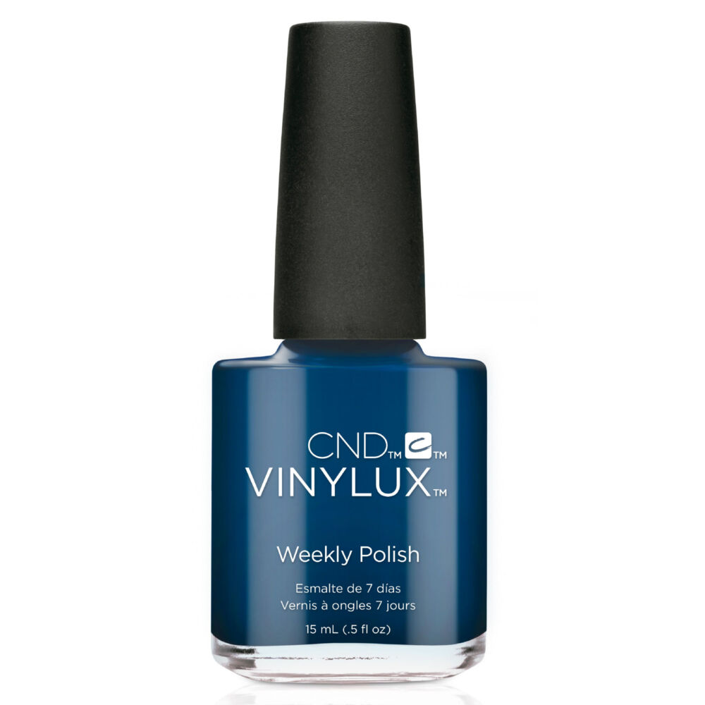 CND Vinylux tartós körömlakk Winter Nights #257