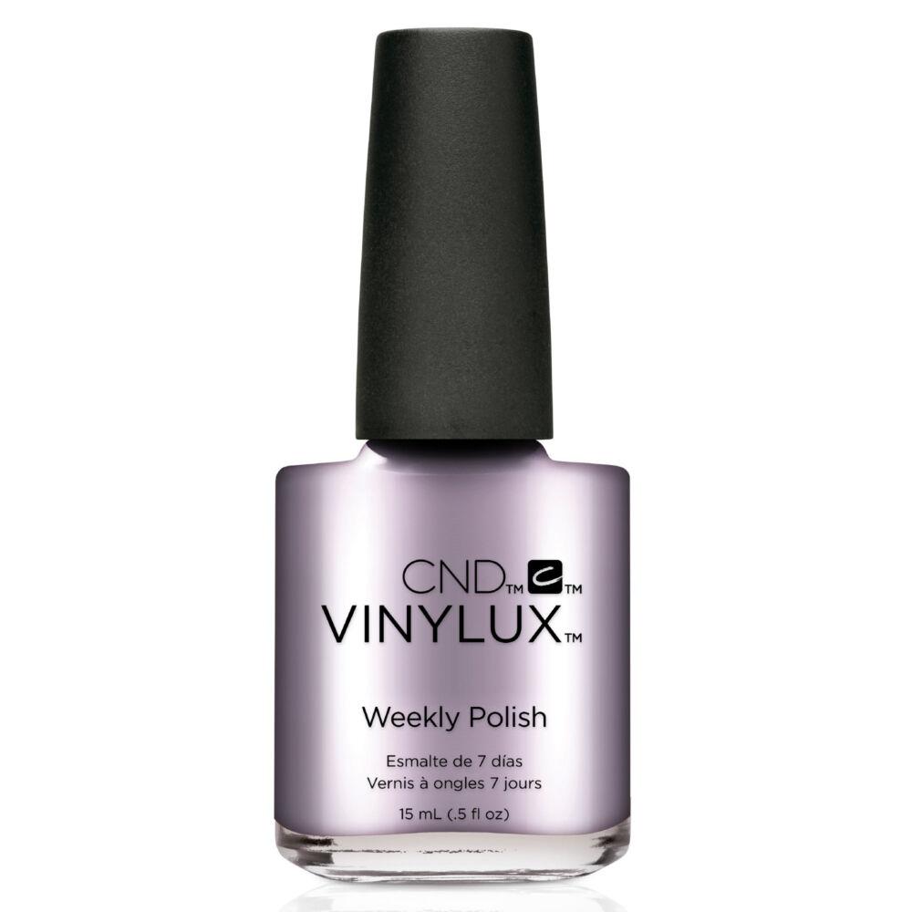 cnd-vinylux-alpineplum