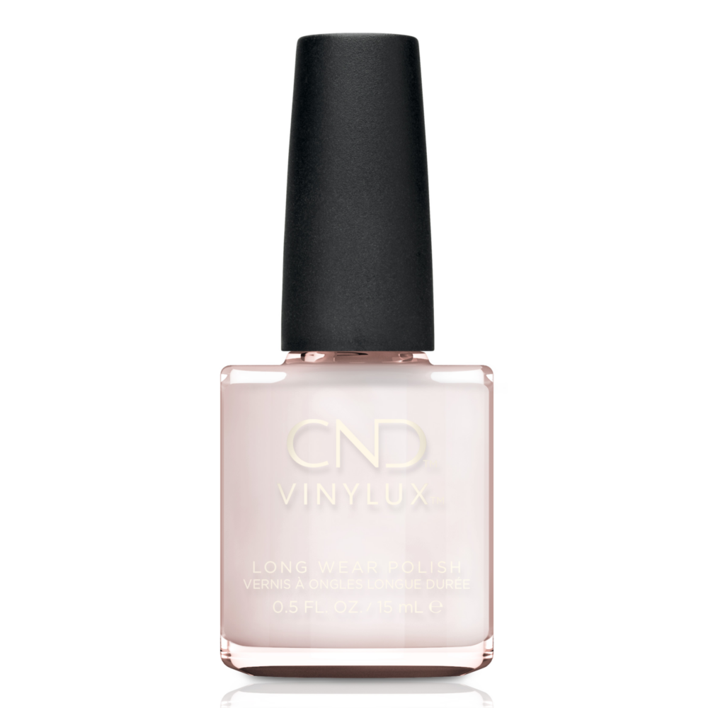 cnd-vinylux-satinslippers