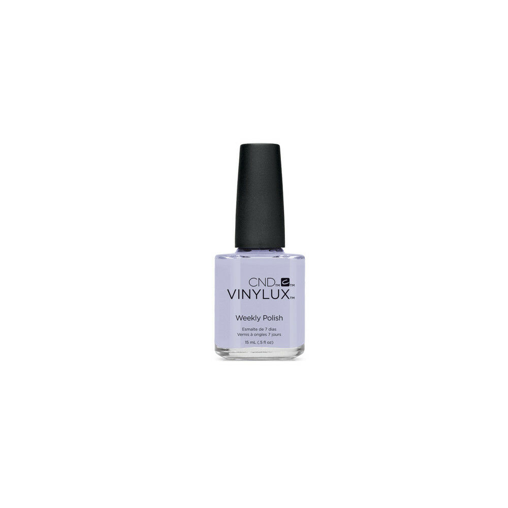 CND Vinylux Thistle Thicket #184