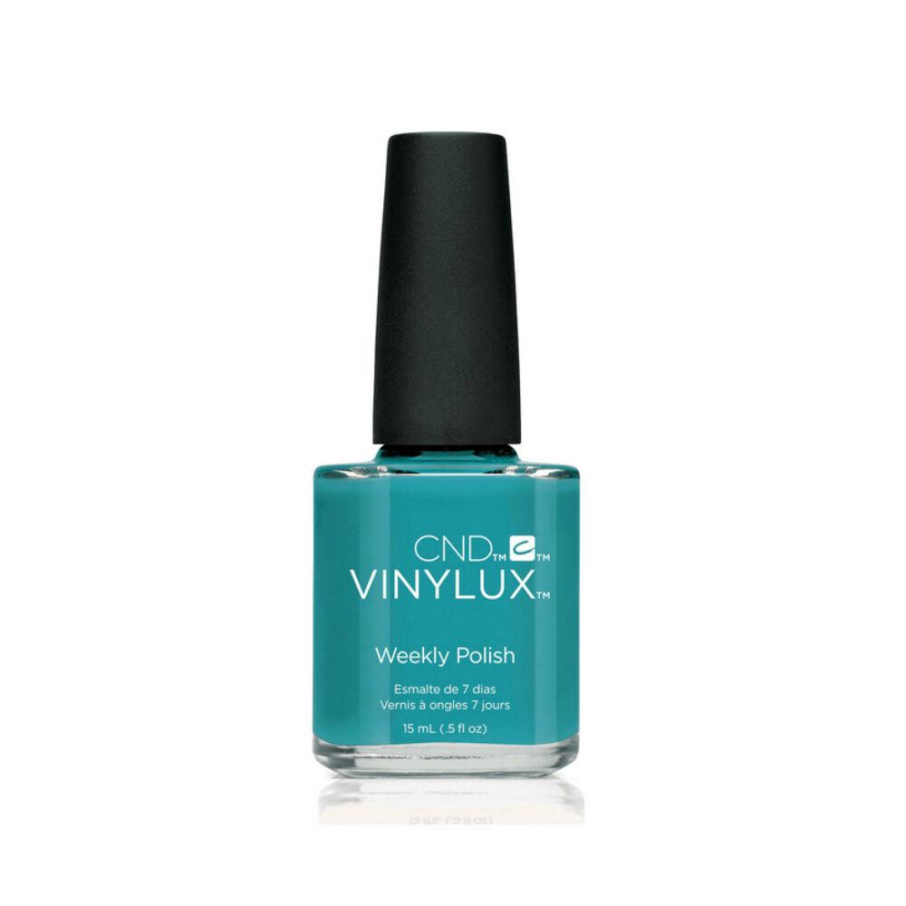 cnd-vinylux-aquaintance